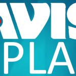 AVISPlay
